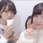 欅坂46の織田奈那さんのデート企画の放送予定はいつなのか?そして三角関係の行方は?