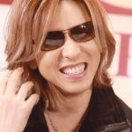 X JAPANのYOSHIKIの3月8日の緊急重大発表とは何か?衝撃の事実