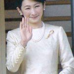 秋篠宮紀子様が皇太子一家との距離を急速に詰めていると言います。その真の狙いが明らかに!