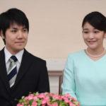 紀子様と眞子様は完全に絶縁状態と言う。今、秋篠宮家に何が起こっているのか?