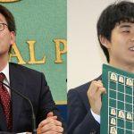 藤井聡太五段、羽生永世七冠をわずか119手で撃破!さらに優勝六段へ