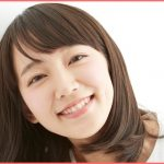 吉岡里帆が7月期のフジテレビ系ドラマに主演することが内定。共演は高橋一生。ところが早くも暗雲が立ち込めているという