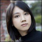 7月のTBSドラマ「この世界の片隅に」で少女すずを演じる女優・松本穂香がリアルすぎると話題に