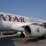 格安でビジネスクラスNo.1航空で『ヨーロッパを旅する方法』 その1